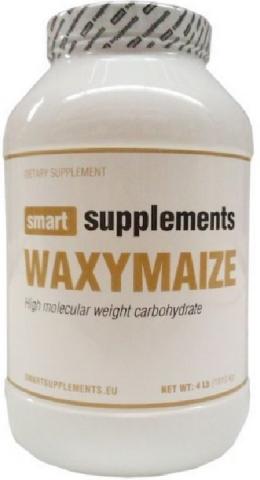 SMART SUPPLEMENTS WAXYMAIZE 1.8 KGS
