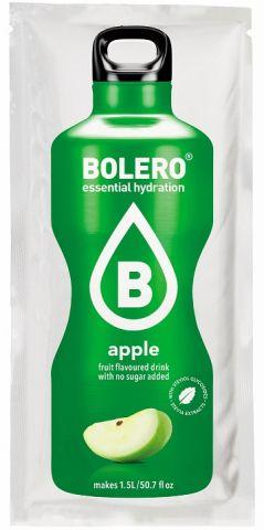 BOLERO MANZANA - APPLE