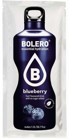 BOLERO ARANDANO BLUEBERRY