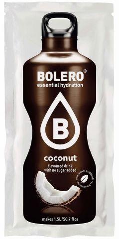 BOLERO COCO