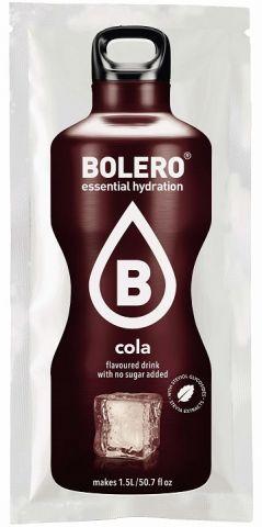 BOLERO COLA - KOLA
